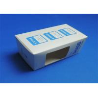 Wholesale Full color Custom Packaging Boxes  from china suppliers
