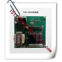 Wholesale China 700G/800G2 Hopper Loader PCB Manufacturer from china suppliers