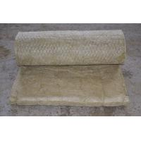 Wholesale Mineral Wool Insulation Blanket , Sound Absorption Rockwool Blanket from china suppliers