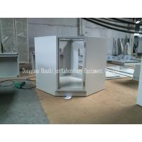 Wholesale Steel Case Cabinet / Steel Medical Cabinet Price / Locking Steel Storage Cabinet from china suppliers