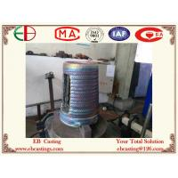 Quality Overlay Welding Layer Stainless Steel,Cobalt-base Alloy Ф50-1000mm Long EB3348 for sale