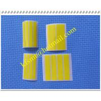 Wholesale SMT 8mm Single Splice Tape Yellow Color SMD Joint Tape Strong Adhesive from china suppliers