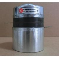 Wholesale 100 Khz Multi Frequency Ultrasonic Transducer And Generators Application Cleaning Tank from china suppliers