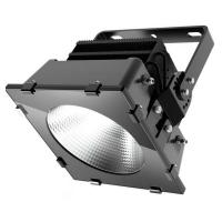 Wholesale High Efficiency Dimmable Led Flood Light Aluminum Tempered Glass from china suppliers