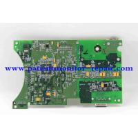 Wholesale Used Pulse Oximeter ASSEMBLY PN 10013975 NELLCOR N-600x oximeter main board from china suppliers