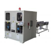Wholesale Toilet Roll Paper Lane Logsaw Band Saw Machine Three Phase Four Wire from china suppliers