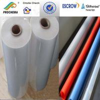 Wholesale ETFE Matte  film , ETFE membrane from china suppliers