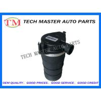 Wholesale Rear Left Air Spring Bellows 1996 Lincoln Continental Ford Air Suspension Parts from china suppliers