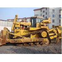 Wholesale Used CATERPILLAR D10N Bulldozer for sale Made in USA D10N USED CAT BULLDOZER from china suppliers