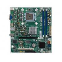 Wholesale Desktop Motherboard use for HP MS-7525 DX2390 464517-001 480429-001 517069-001 from china suppliers