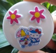 Wholesale stick speaker badge from china suppliers