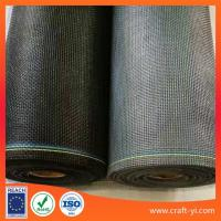 Wholesale Fiberglass mesh screen Flame retardant fireproofing from china suppliers