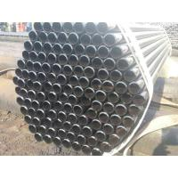 Wholesale ASTM A179 ASME SA179 Seamless Carbon Steel Boiler Tubing / tube, Gr. A , GR.B,6M from china suppliers
