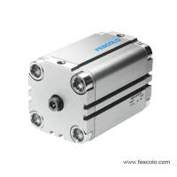 Wholesale ISO6431 Compact Cylinder from china suppliers
