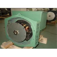Wholesale 110V - 690V 30kw 37.5kva Electric Brushless Synchronous Generator Self - Excited from china suppliers