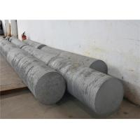 Wholesale Semi continous casting Magnesium Rod silver smooth Surface from china suppliers