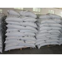 Wholesale 25kg base  detergent  powder from china suppliers
