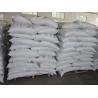 Buy cheap 500kg1000kg base detergent powder & bulk detergent laundry washing powder from wholesalers