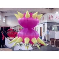 Wholesale New Inflatable Light for Concert, Stage, Dinner, Party and Wedding from china suppliers