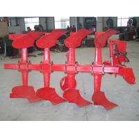 Wholesale SWIVEL PLOUGH from china suppliers