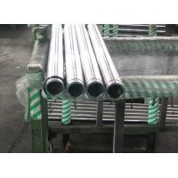Wholesale Chrome Plated Steel Hollow Piston Rod High Yield Strength 355 N/MM2 from china suppliers