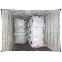 Wholesale White Benzoic Acid Flakes Carboxybenzene E210 CAS Number 65-85-0 from china suppliers