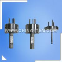 Wholesale AS NZS 3112 Pin Plug Gauge for Measuring & Gauging Tools from china suppliers