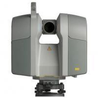 Wholesale Trimble TX8 3D Scanner from china suppliers