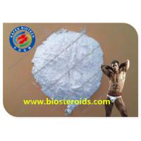 Wholesale White Powder Pharmaceutical Raw Materials Tolnaftate For Antifungal Agent CAS 2398-96-1 from china suppliers