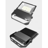 Wholesale 3V 1W High Power Outdoor LED Flood Lights 35mil / 40mil CRI 80 For LED Strip from china suppliers