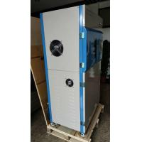 Quality HTE-002 Xenon Weather-Ometer (Air-cooled typed)-Xenon arc test chamber-lght for sale
