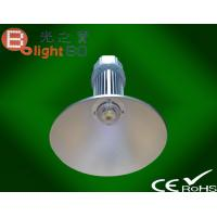 Wholesale 6000k High Bay LED Lamps / Fluorescent High Bay Fixtures Energy Saving from china suppliers