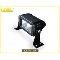 Wholesale Great White 10w CREE Led Light Bar Off Road Lighting For Trucks from china suppliers