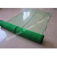 Wholesale HDPE Household Security Mesh Garden Fencing Netting , Small Animal Barrier Nets for Plants Protection from china suppliers