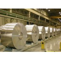 Wholesale AISI Inox 202 ASTM A240 Cold Rolled Steel Sheets 2B / BA Surface from china suppliers