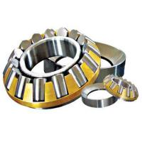 Wholesale Heavy Load Spherical Roller Thrust Bearing from china suppliers
