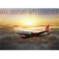 Wholesale Air Logistics China To Tbilisi Georgia European Cargo Services Fixed Schedules from china suppliers