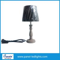 Wholesale 16 Kinds Color Changing Desk Lamp Dimmable PE Plastic Material Easy Installation from china suppliers