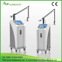Wholesale Fractional co2 laser scar removal machine from china suppliers