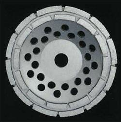 Wholesale diamond grinding wheel,abrasive grinding wheel,norton grinding wheels from china suppliers