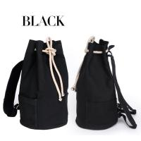 Wholesale Brand new Drawstring Tote Cinch Sack Promotional Backpack Bag Gym Sack Sport Bag from china suppliers