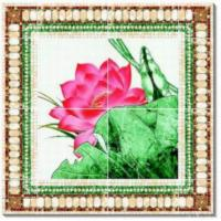 Quality Ceramic Jigsaw Puzzle for sale