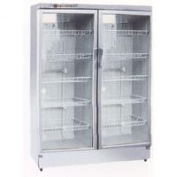 Wholesale Towel Sterilization Infrared Disinfection Cabinet Catering Equipment from china suppliers