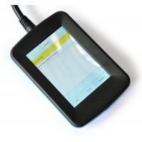 Wholesale Super ET801 Scanner Auto Diagnostic Code Reader USB 2.0 For BMW from china suppliers