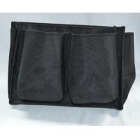 Wholesale Durable Portable Multifunction Electronic Pouches , Lightweight Case from china suppliers
