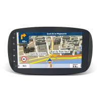 Wholesale Benz Smart Radio Device Central Multimedia GPS Navigation System 2015 16 2017 from china suppliers