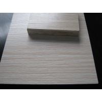Quality Plywood/Commercial Plywood for sale
