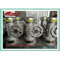 Wholesale TCW-125 Worm And Gear Gearbox For Rack And Pinion Construction Hoist from china suppliers