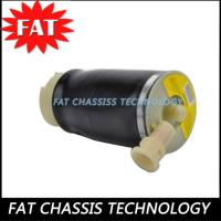 Wholesale Auto Spare Parts Ford F-150 1997-2004 Rear Air Spring F75Z5A891CA 54F-15-R from china suppliers