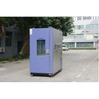 Wholesale KMH-2000R High / Low Temperature Test Chamber For Car Battery Batteries Testing from china suppliers